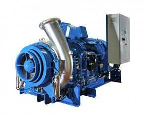 ProductsCentrifugalCompressors_480x369