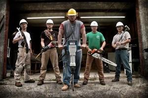 tool-guys-photo