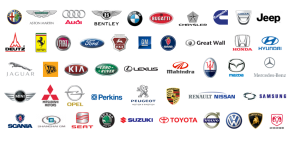 TI_automotive_customer_base