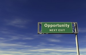 automotive-industry-evolution-opportunity