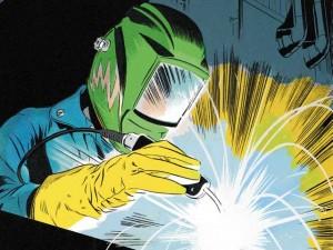 diy-welding-featured-image