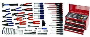 tools_img