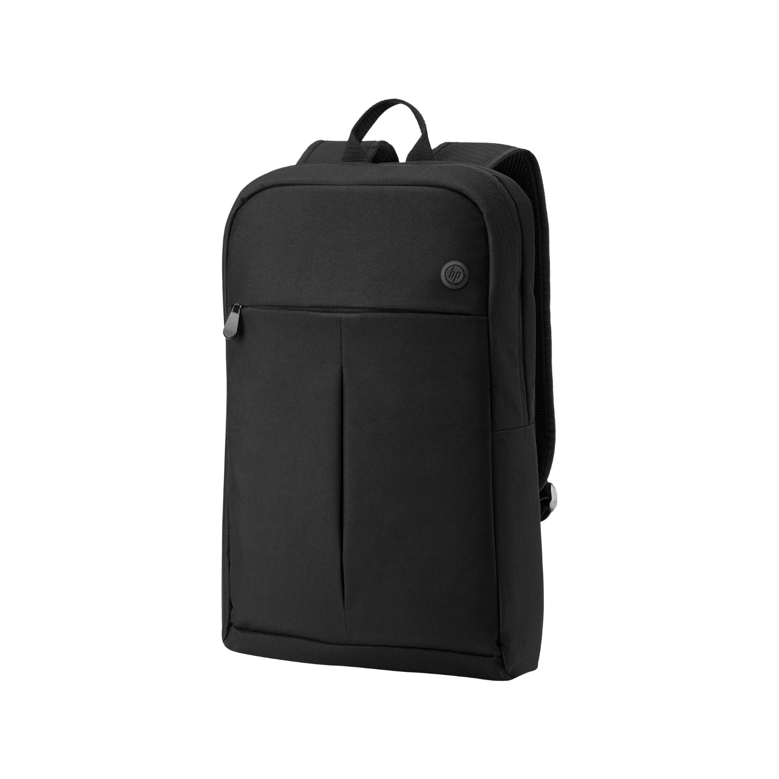 HPBACKPACK PRELUDE BLACK 15.6 INCH 1 YEAR CARRY IN WARRANTY